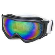 military ski goggle tactical gear military ski goggle CE EN166 standard.