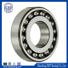 2202-2RS Self Aligning Ball Bearing