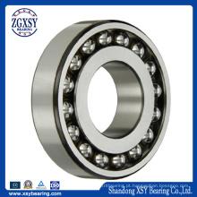 2202-2RS autoalinhamento de rolamento de esferas