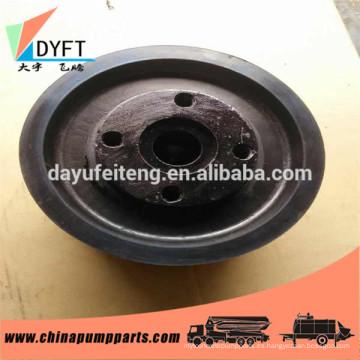 Constriuction fabricante cifa bomba de hormigón pistón ram dn200 dn230