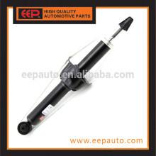 Amortiguador de gasolina para Honda CRV RD1 341261 Autopartes
