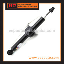 Gas Filled Shock Absorber for Honda CRV RD1 341261 Auto Parts