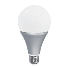 Shenzhen Facotry 9W LED Ampoule LED Cabinet Lumière