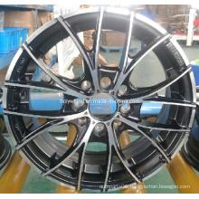 Alloy Wheel (HL2252)