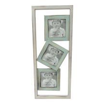 Cadres photo en carton pour décoration maison