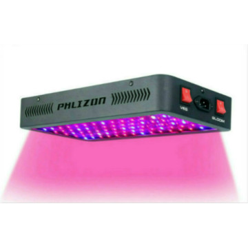LED Grow Lamp for Greenhouse Hydroponic Indoor Plants