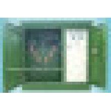 Сухой трансформатор 1600kva 22кв Тип класса трансформатор Континентальный Тип трансформатор напряжения тока