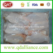 Poisson Frozen Halal Chicken Breast