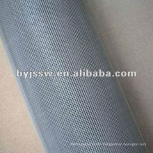 Stainless Steel Woven Insect Window Screen Netting