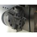Ck0640A Автоматическая Мрамора Обработка Машина