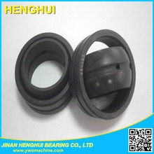 Radial Spherical Plain Bearings Ge40 Ge40es Ge40txe-2ls
