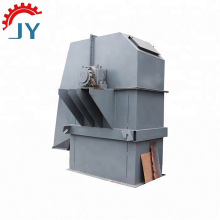 Rice milling agricultural elevator buckets