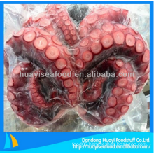 perfect frozen flower octopus fresh seafood with best price