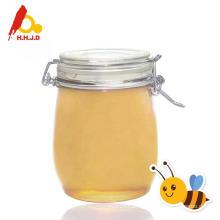 Miel liquide d'acacia