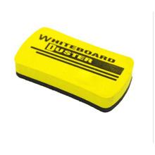 Eraser magnético do Whiteboard de EVA para de volta à escola