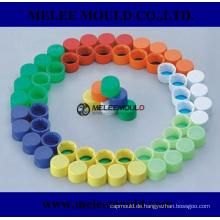 Kunststoffkappe Großhändler Mold Factory