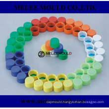 Plastic Cap Wholesaler Mould Factory