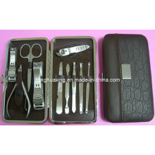 RMS-906 10PCS Qualified Pedicure Tools