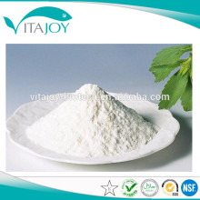 Un supplément de santé féminin de haute qualité 3, 3'-Diindolylmethane / DIM poudre régulent la fonction des œstrogènes