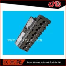 Komatsu PC200-7 SAA6D102E-2 Cylinder Head 6731-11-1371