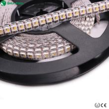Adressable led bande de pixels 12mm 144LEDs / m 5v epistar programmable adressable pixel bande 5050 sk6812rgbw