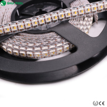 Addressable led pixel strip 12mm 144LEDs/m 5v epistar programmable addressable led pixel strip 5050 sk6812rgbw