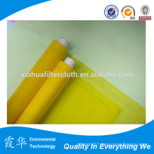140T sefar screen printing mesh for glass printing