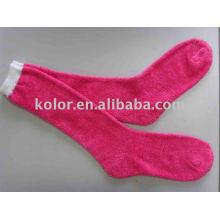 Girl home Socks