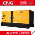Grupo electrógeno de 500kva 400kw (tipo abierto o silencioso) con motor CUMMINS KTA19-G4