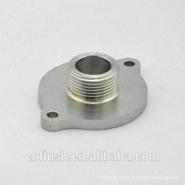 Maßgeschneiderter Service für Metallteile Schmiedepresse