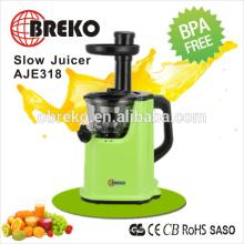 AJE318 slow juicer,orange juicer,auger juicer