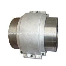 Federkupplung für mittlere und schwere Ausrüstung