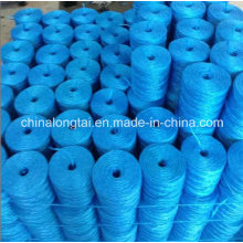 High Tenacity PP Agriculture Packing Rope