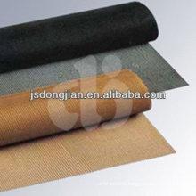PTFE belt conveyor price