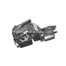 Am besten Wählen Sie Kundenspezifische Klimaanlage Form Kunststoff Auto Teile Hvac Mould