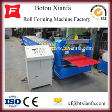 Roll Forming Machine Rolling Shutter Door Machine