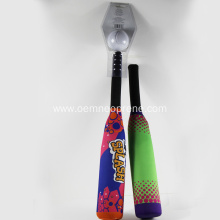 Popular Design for Plastic Baseball Bat High quality EVA foam baseball bat for sale supply to Portugal Importers