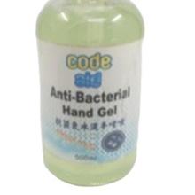 500ml bottle washhand  portable waterless washhand liquid soap