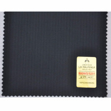 tailor made top quality Italia design cashmere suiting fabric