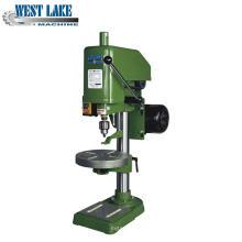 Máquina de roscar vertical universal con ISO (SWJ-12A)