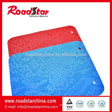 Colorful Reflective Shoe Marking Material For Shoe Upper