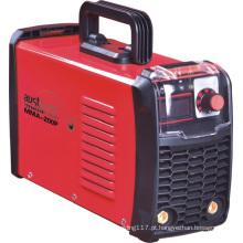 DC Inverter IGBT MMA soldador / máquina de solda (MMA-160P)