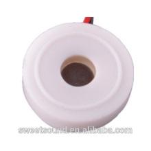 Guangdong Piezo Zerstäuber Lieferant 20MM 2.4mhz für Luftbefeuchter