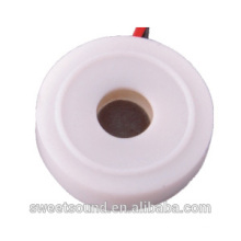 guangdong piezo atomizer supplier 20MM 2.4mhz for humidifier