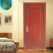 Fire-Rated Door Steel Door Security Door Entrance Door