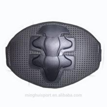 Cáscara de la cintura de la cáscara de la motocicleta del PP Shell Shell