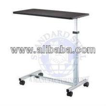 Hospital Cardiac Table