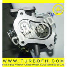 HOT SALE Ford RHF5 Turbo WL1113700