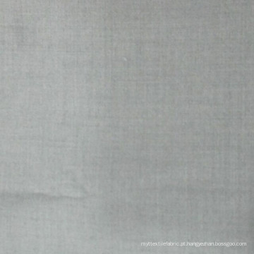 T / R80 / 20 45 * 45 110 * 76 Uniforme / Camisa / Tecido