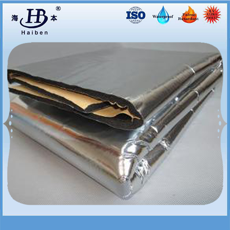 aluminized fiberglass roll fabric-12